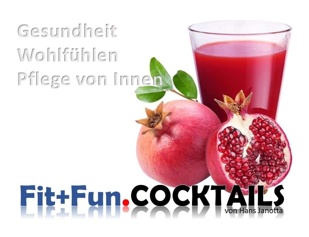 SunnySide Cocktails