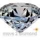 move 2 diamond